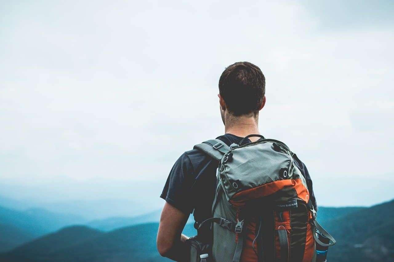 hiker, backpacker, backpacking-1149877.jpg